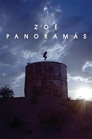 Zoé: Panoramas