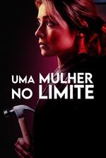 Uma Mulher no Limite