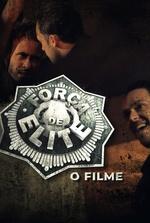Força de Elite: O Filme