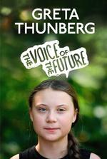 Greta Thunberg: El futuro es hoy