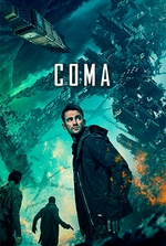 Image result for coma 2020