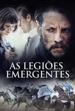 As Legiões Emergentes