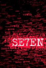 Se7en: Los siete pecados capitales