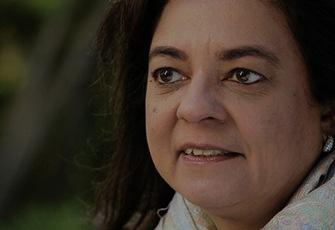 Heal Lessons: Anita Moorjani