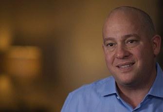 Heal Lessons: Darren Weissman
