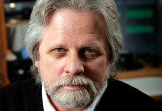 Heal Lessons: Dr. Jeffrey Thompson