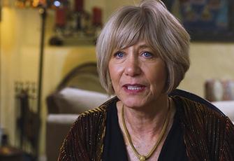 Heal Lessons: Joan Borysenko
