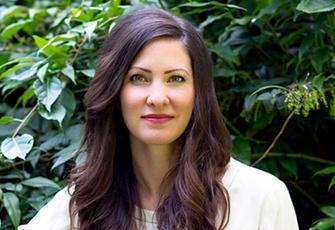 Heal Lessons: Kelly Brogan