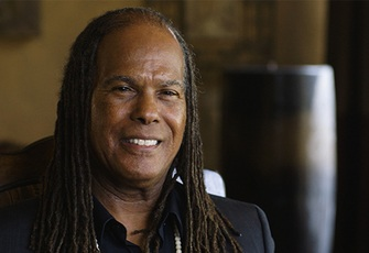 Heal Lessons: Michael Beckwith