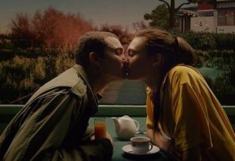 Movie free gaspar love online noe VOD film