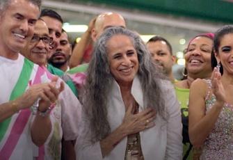 O Próximo Samba