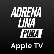 Adrenalina Pura Apple TV
