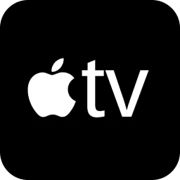 Apple TV (iTunes)