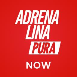 Adrenalina Pura NOW