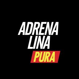 Adrenalina Pura