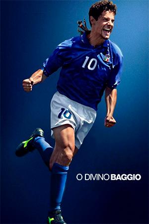 O Divino Baggio