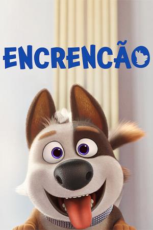 EncrenCão