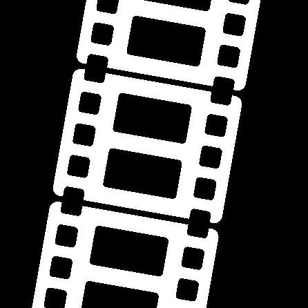 Cinema vazio / Chris Marchant / Flickr