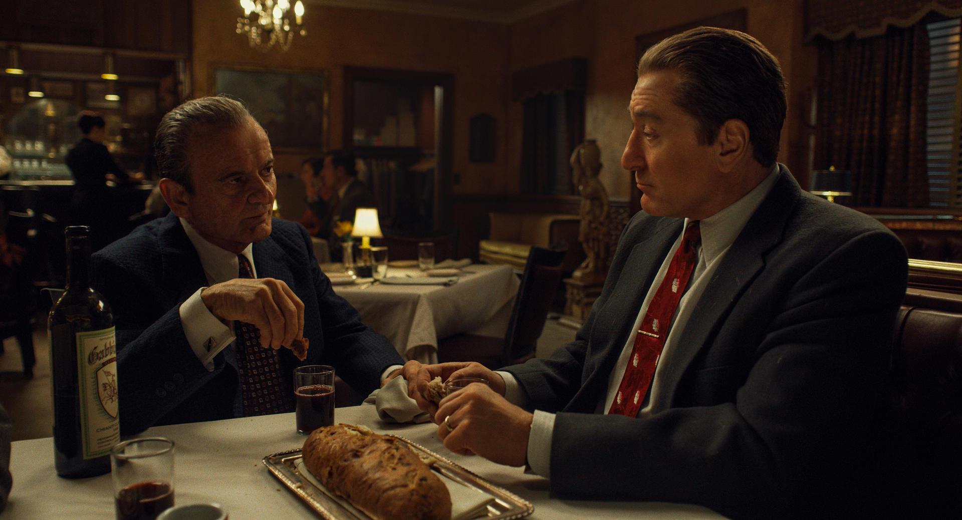 The-Irishman-2019-de-Martin-Scorsese