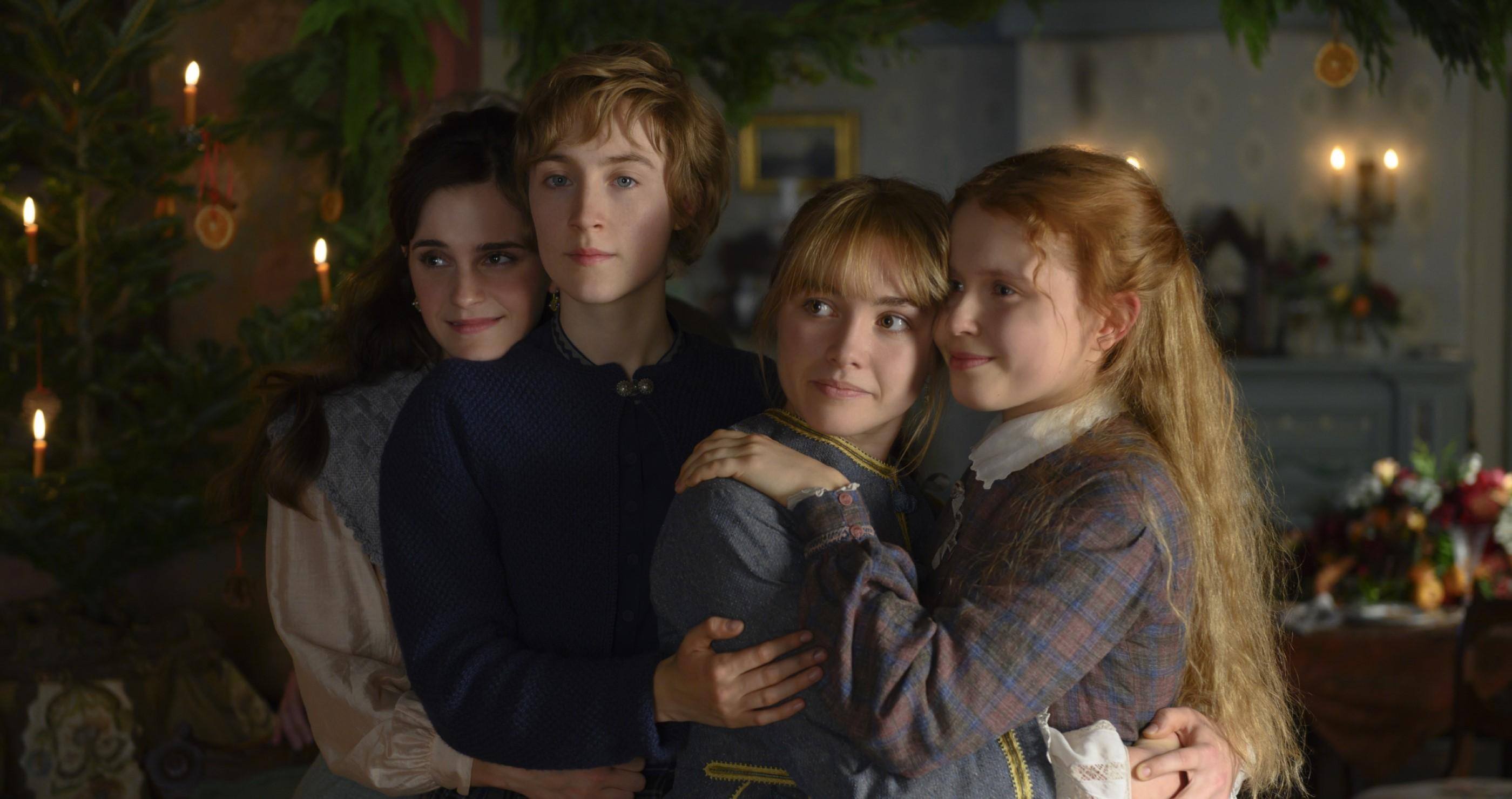 little_women