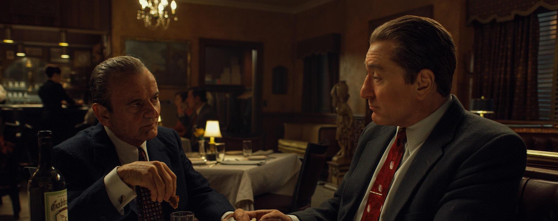 The-Irishman-2019-de-Martin-Scorsese (1)