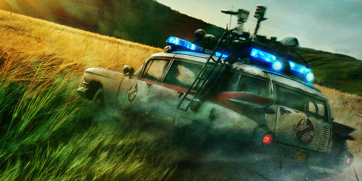 ghostbusters-afterlife-first-photos-new-poster-detalis-jason-reitman-s300i46q00
