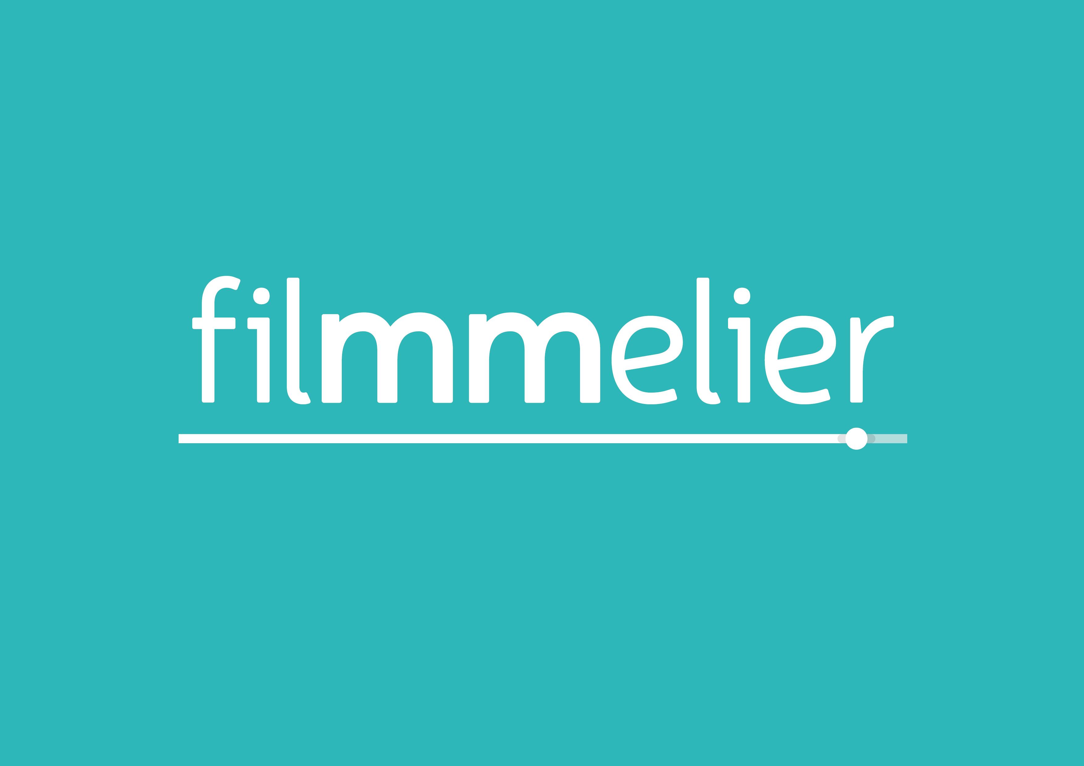 Logo Filmelier