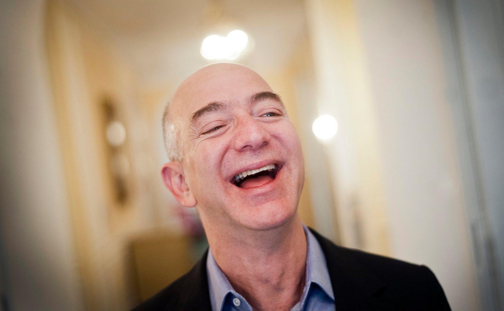 Jeff-Bezos-Pictures