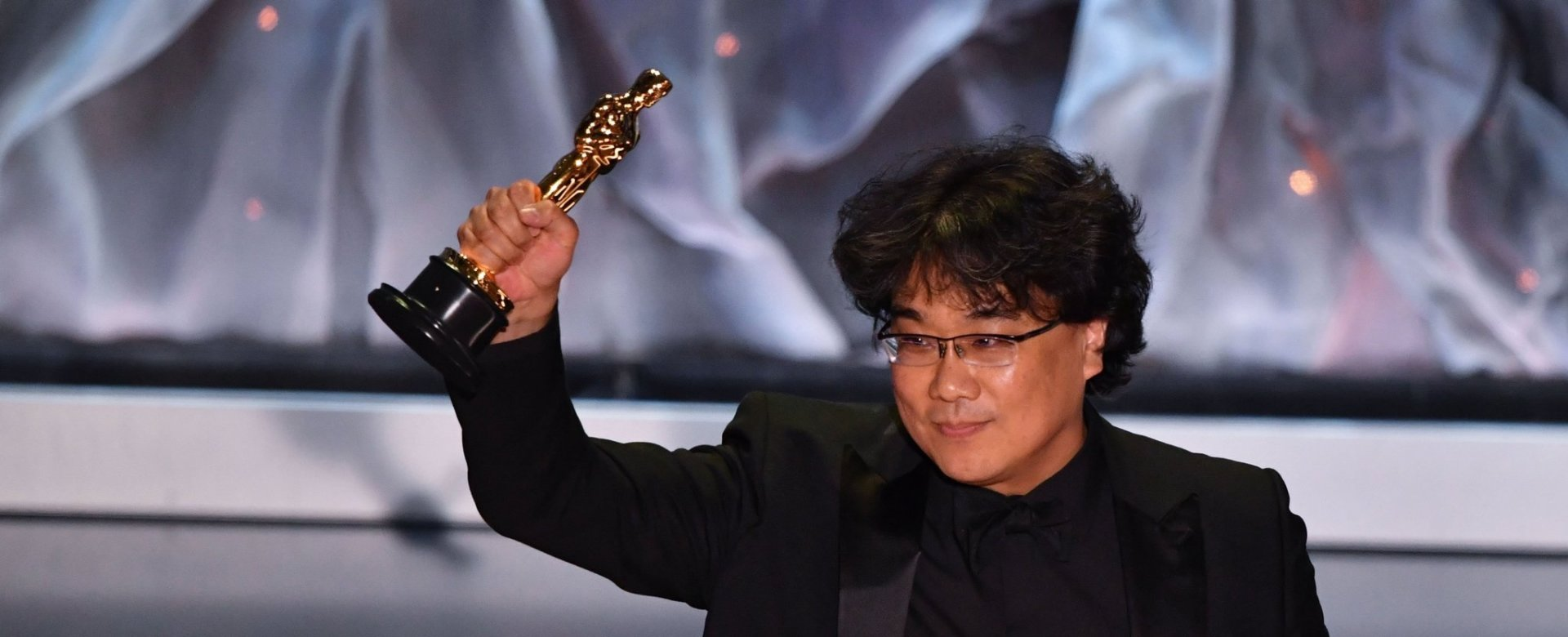 Parasita Oscars 2