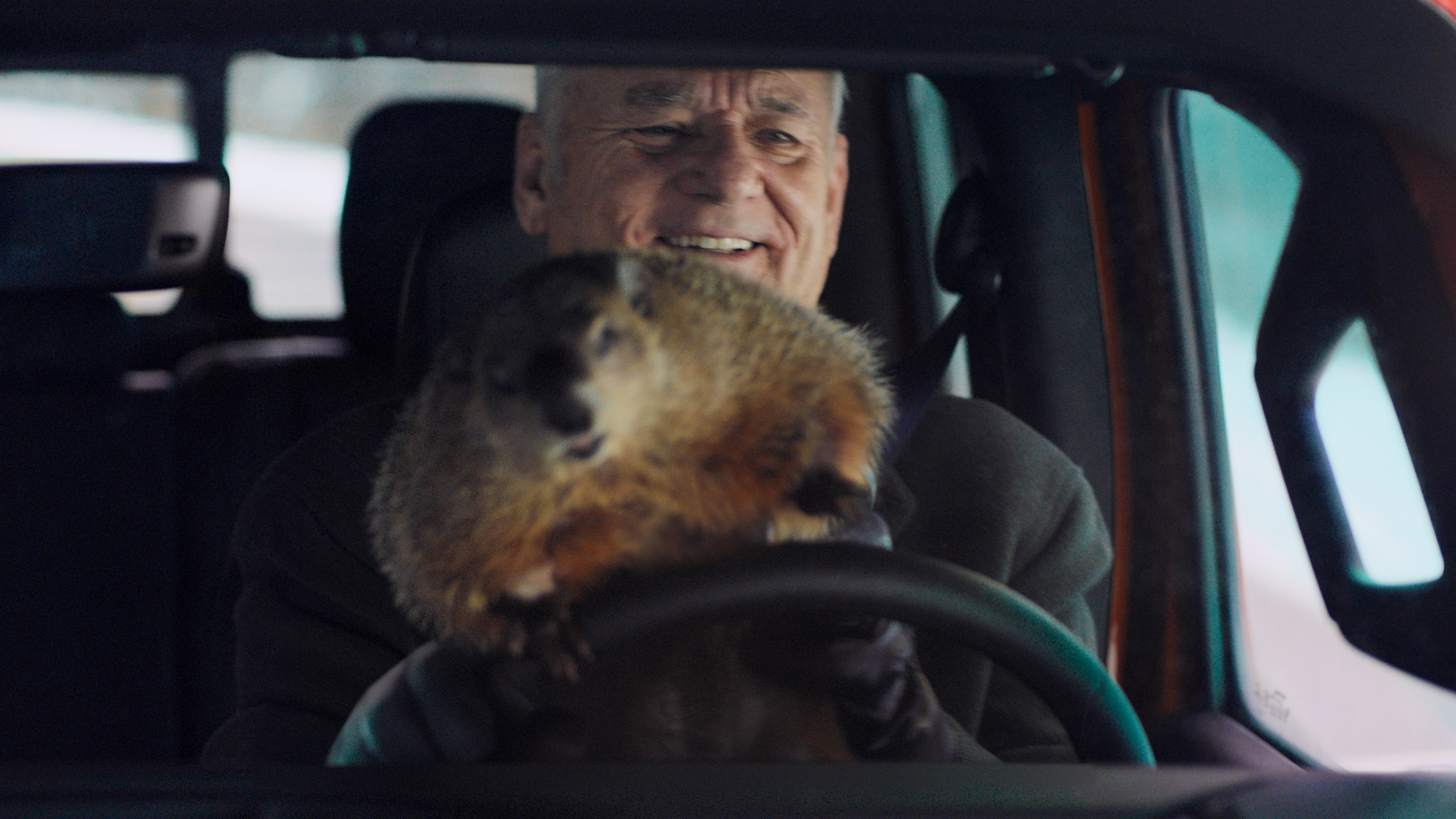 Super Bowl Ads Preview Jeep