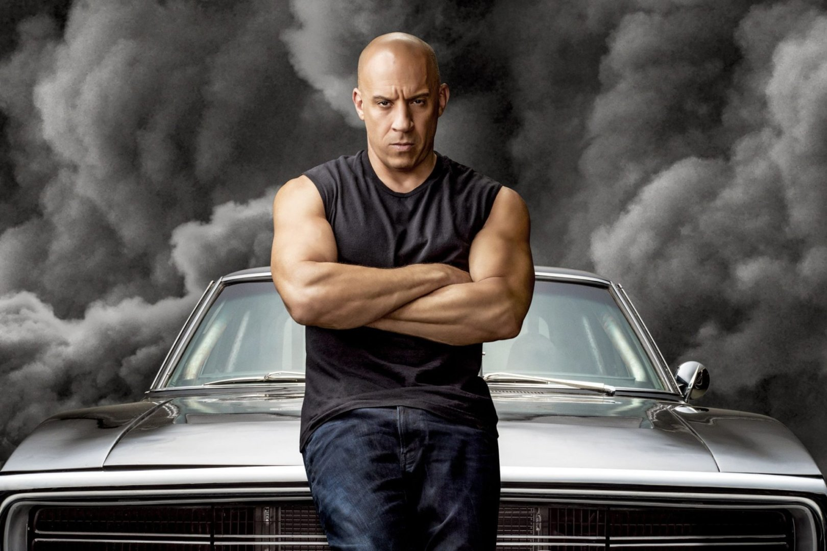 Fast-and-Furious-9-Vin-Diesel-Muscles