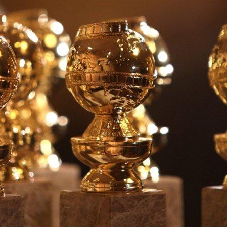 Globo de Ouro entra em xeque com boicote de indústria, mídia e atores