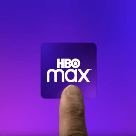 HBO Max: preços, data, catálogo de filmes e tudo o que você precisa saber