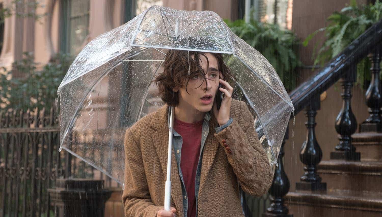 dia-de-chuva
