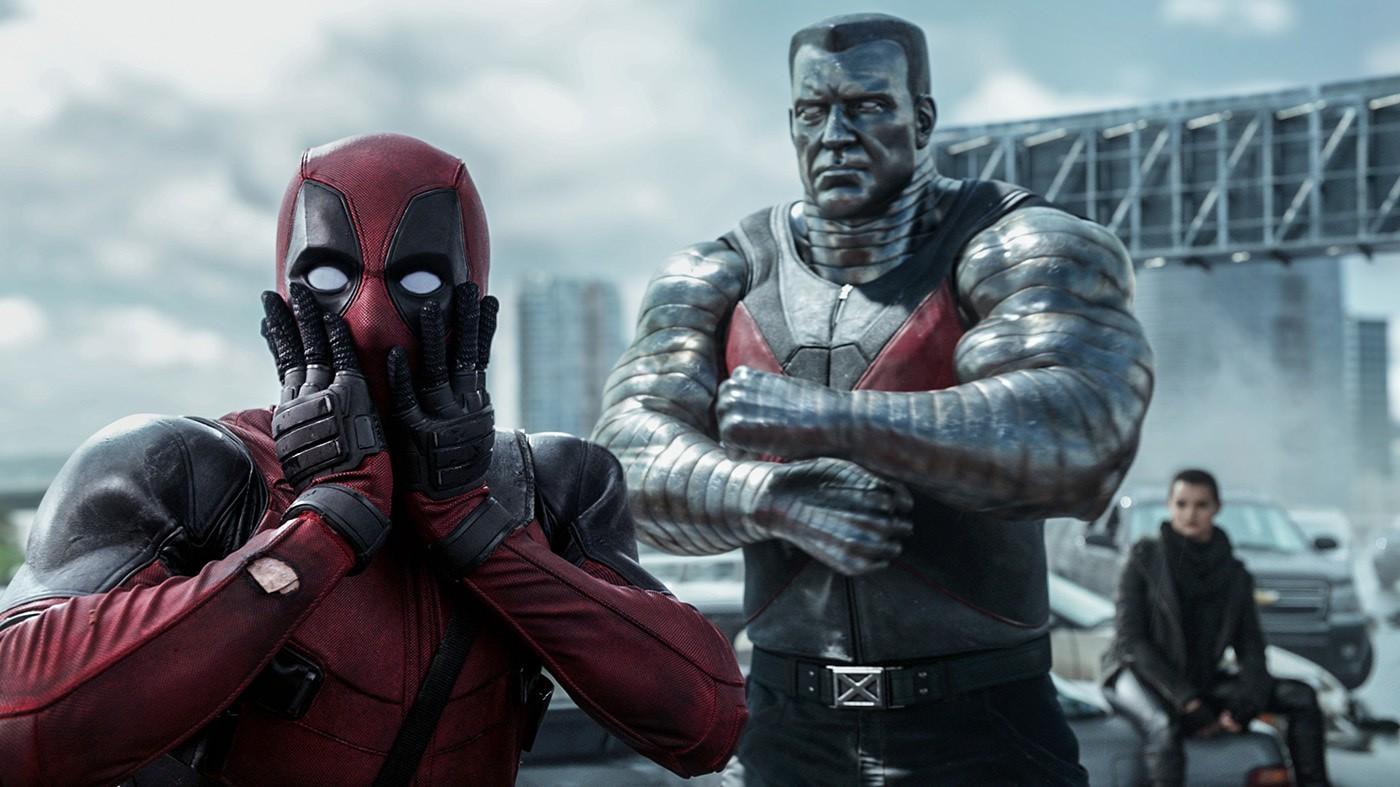 descubra-os-4-personagens-que-vao-retornar-em-deadpool-2_f