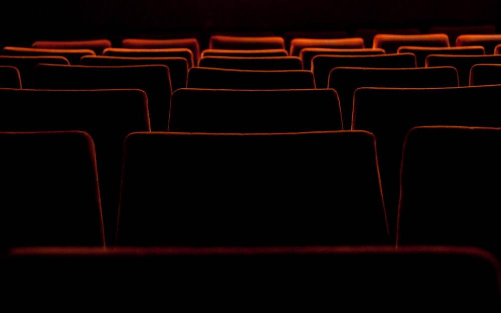 sala-cinema-cinemas