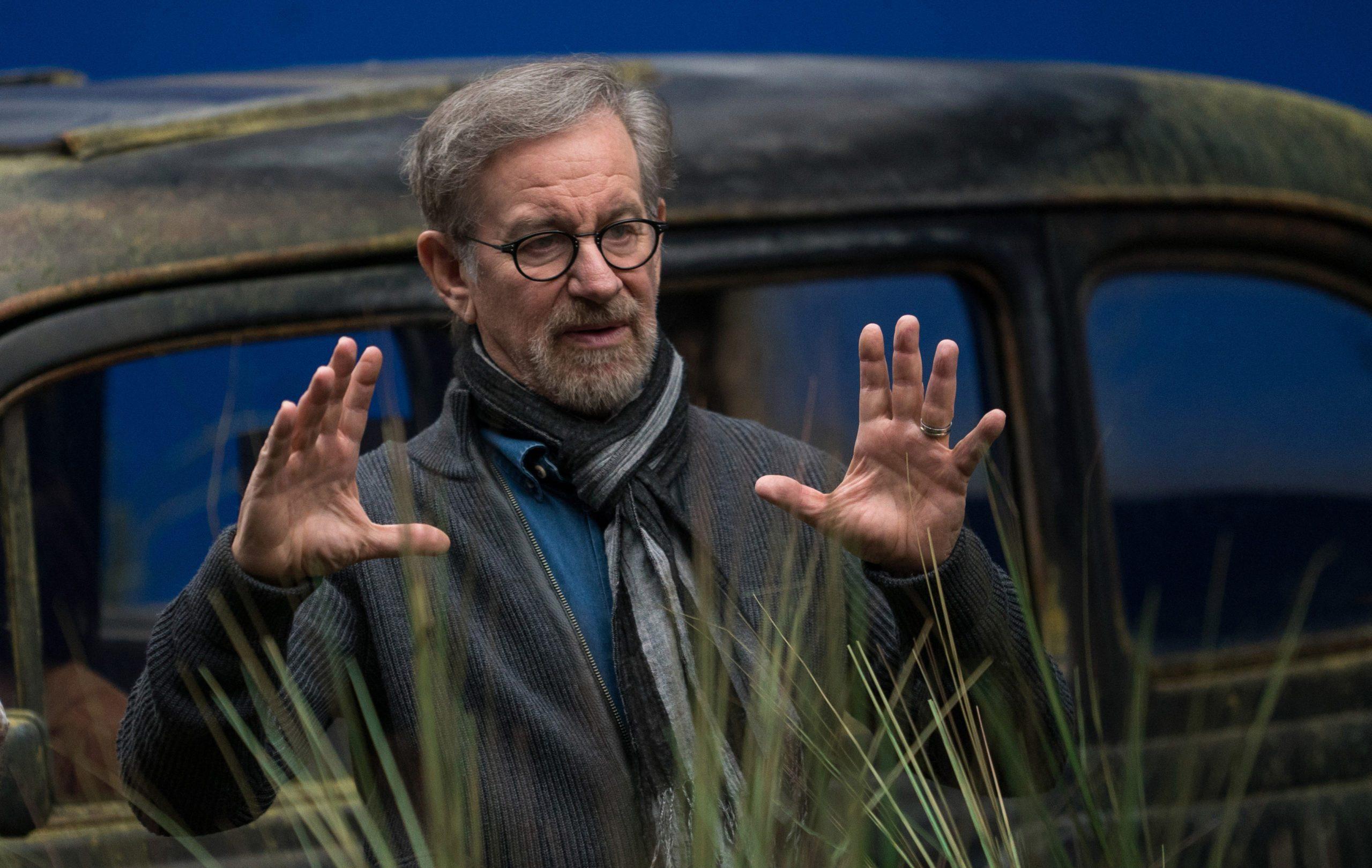 Steven-Spielberg-1