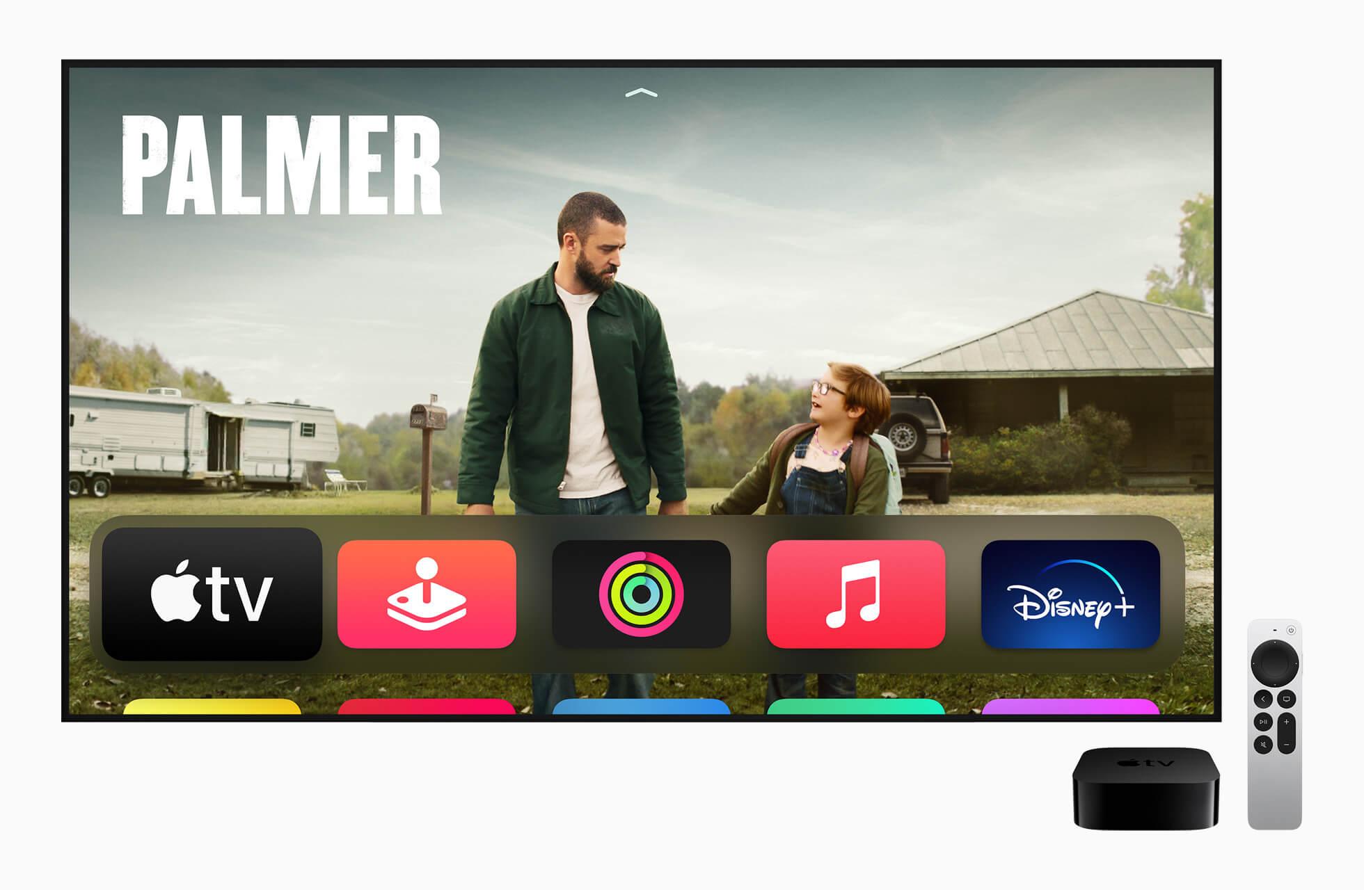 Apple_unveils-the-next-gen-of-appletv4k-