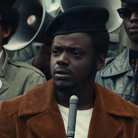 Daniel Kaluuya além de 'Corra!' e 'Judas e o Messias Negro'