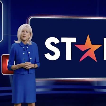 Disney adia lançamento do Star+, novo serviço de streaming