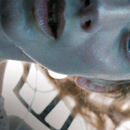 Com 'Oxigênio', da Netflix, cinema francês volta a respirar fantasia