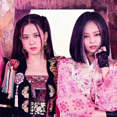 Blackpink lançará filme para comemorar 5 anos do grupo