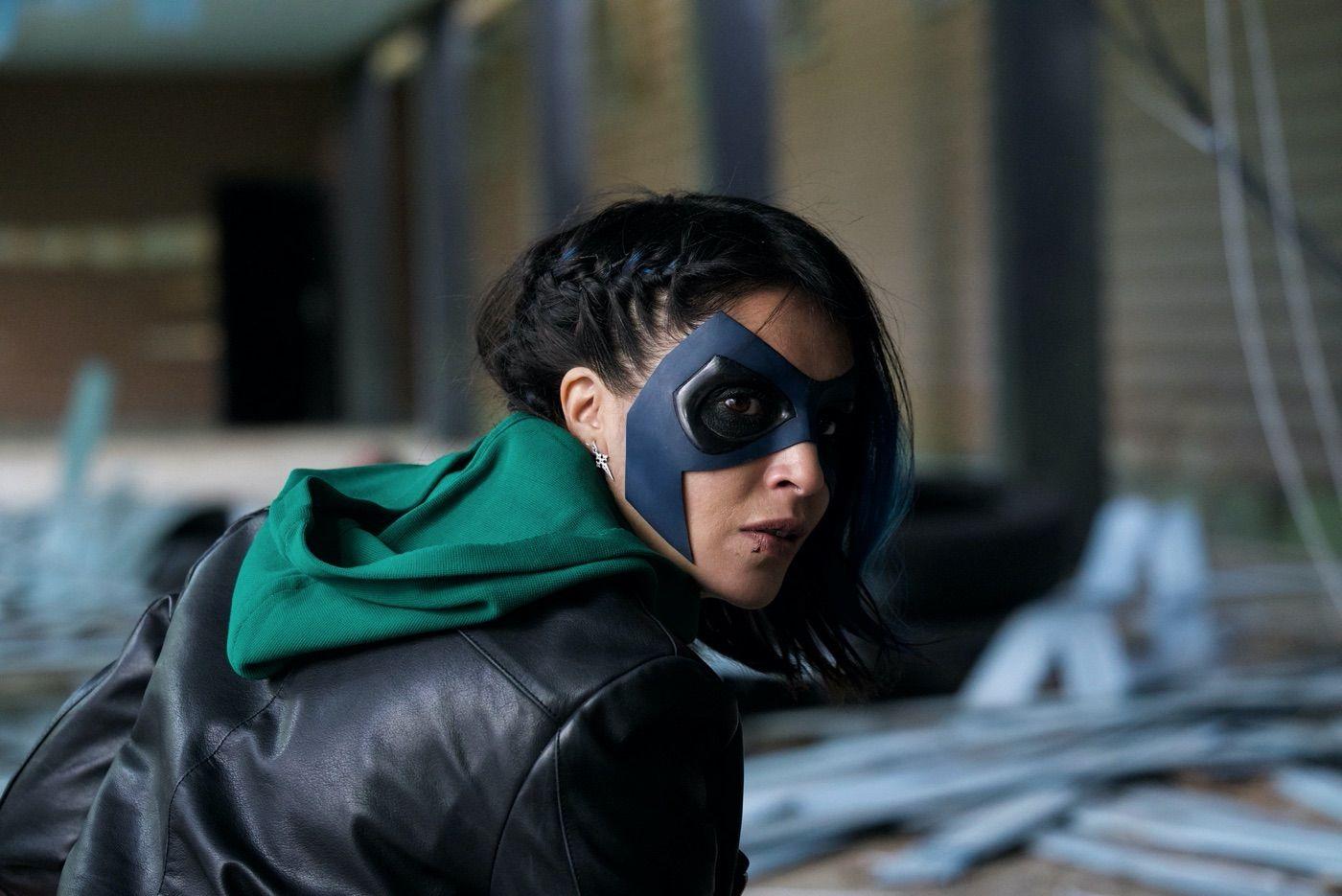 how-i-became-a-superhero-netflix