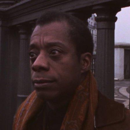 MUBI exibe de graça documentário sobre James Baldwin