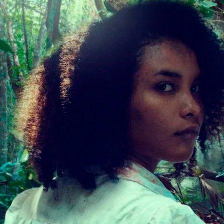Conheça a lenda por trás de 'Selva Trágica', novo filme da Netflix