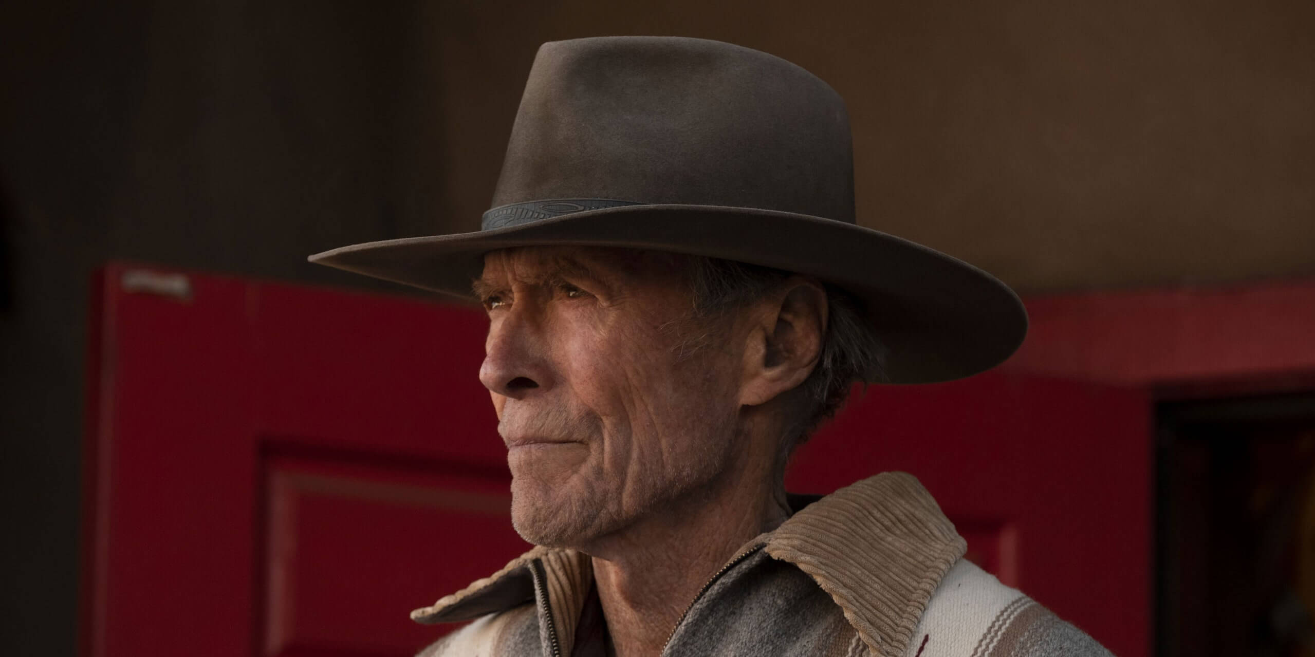 Cry-Macho-Clint-Eastwood