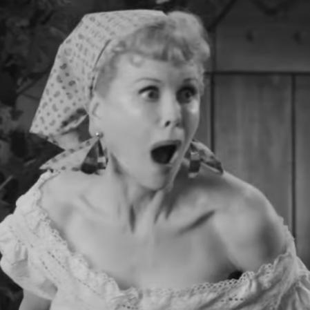 Nicole Kidman é Lucy Ball em 'Being The Ricardos'; veja o trailer