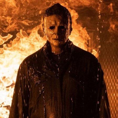 'Halloween Kills' mostra a dificuldade dos slashers seguirem em frente