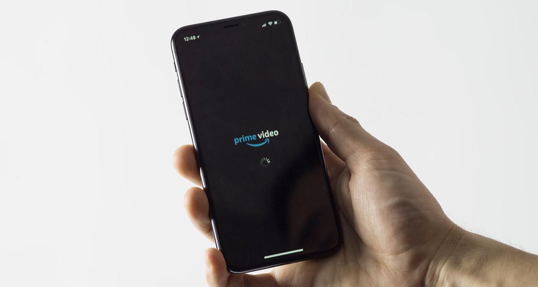 amazon-prime-video-usuarios-2020