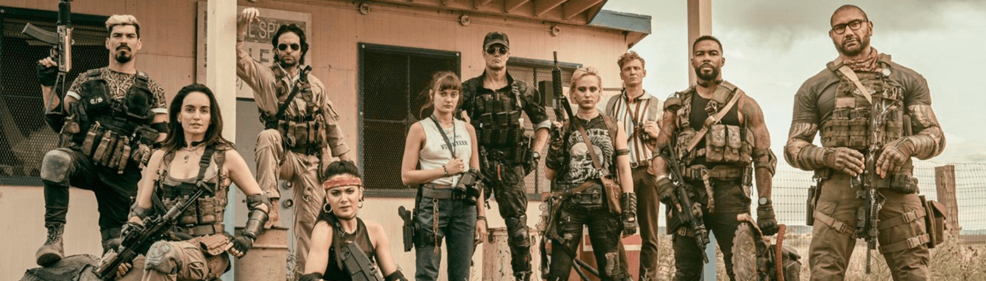 army-of-the-dead-netflix-verano
